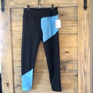 Zella NWT Yoga Pants